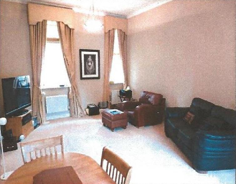 Front Acorn Living Room 2 Living Room ... Part 98